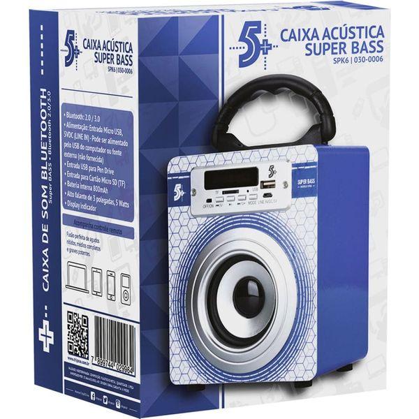caixa-de-som-nemesis-bluetooth-5--com-usb-e-leitor-de-cartao-spk-6-azul-02
