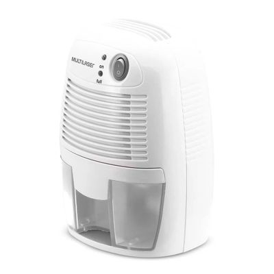 desumidificador-de-ar-multilaser-branco-hc-190-1