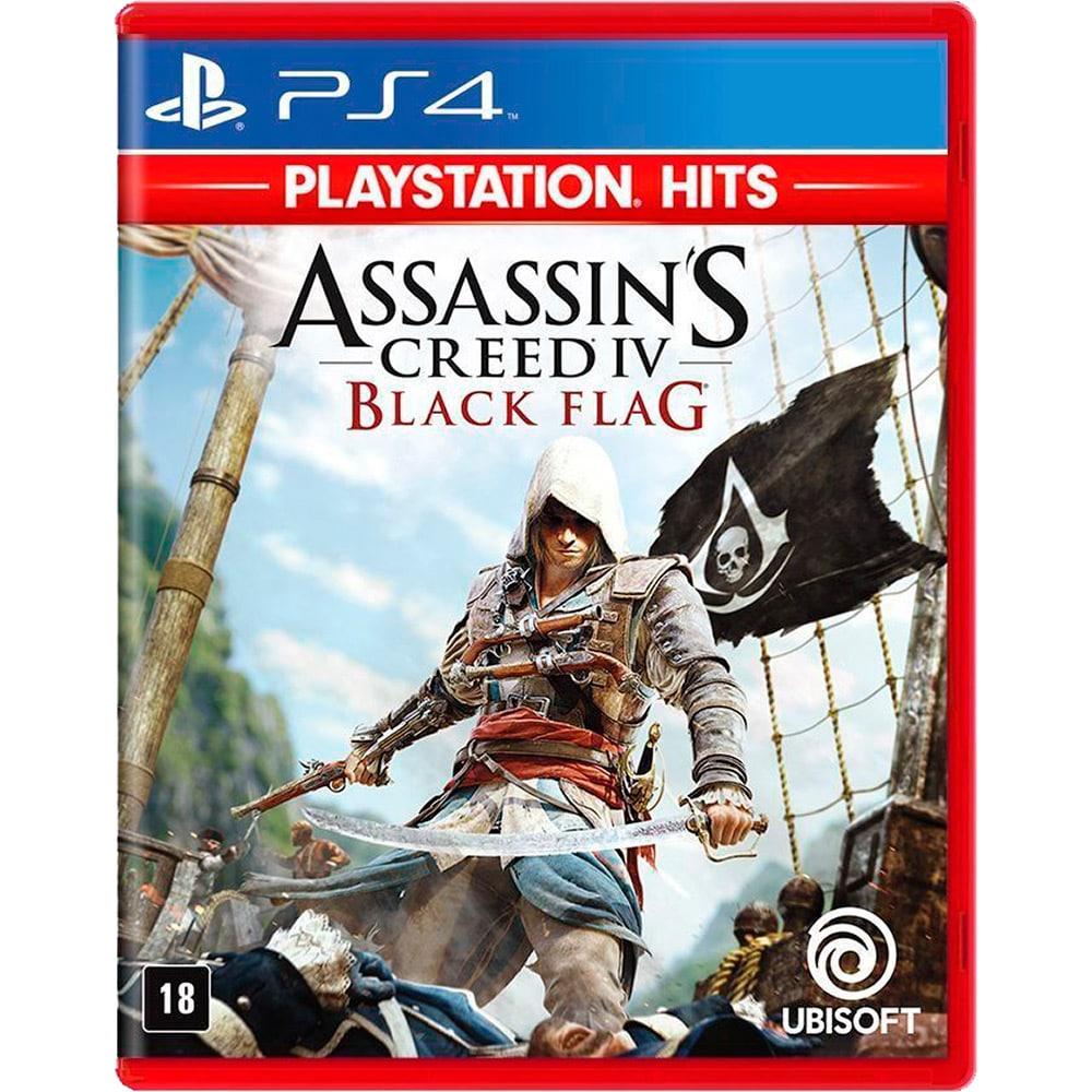 jogo-assassins-creed-iv-black-flag-ps4