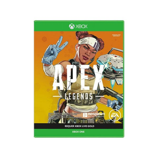 jogo-apex-legends-edicao-fifeline-xbox-one