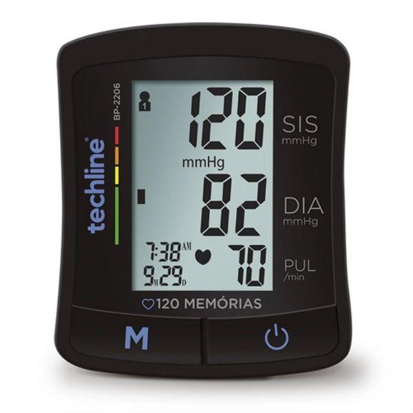 monitor-de-pressao-arterial-digital-automatico-de-pulso-bp-2206