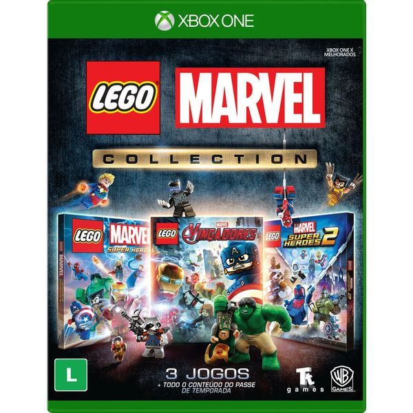 jogo-lego-marvel-collection-xbox-one-01