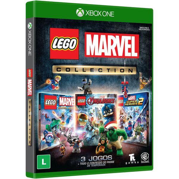 jogo-lego-marvel-collection-xbox-one-02