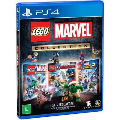 jogo-lego-marvel-collection-xbox-ps4-01