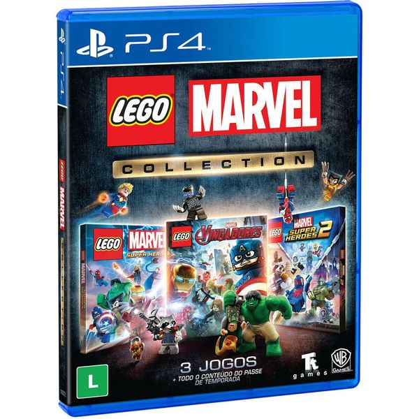 jogo-lego-marvel-collection-xbox-ps4-01