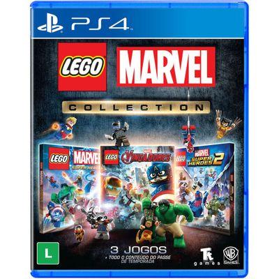 jogo-lego-marvel-collection-xbox-ps4-02