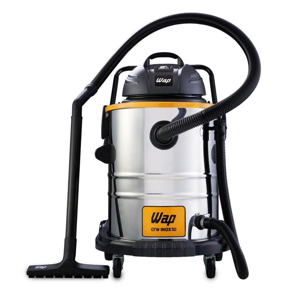 aspirador-de-agua-e-po-wap-gtw-inox-50-220v-prata-1
