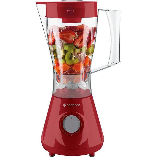 liquidificador-cadence-liq351-colors-evolution-vermelho-220v-02