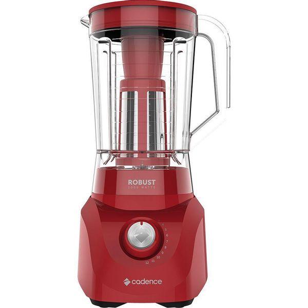 liquidificador-cadence-robust-liq411-vermelho-127v-01