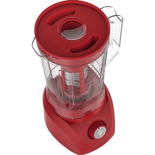liquidificador-cadence-robust-liq411-vermelho-127v-03