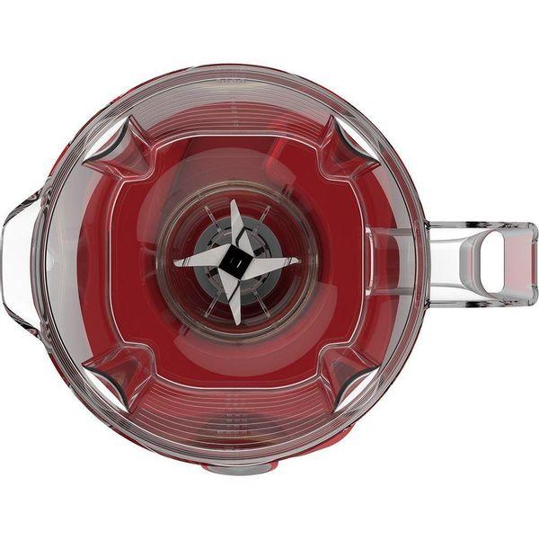 liquidificador-cadence-robust-liq411-vermelho-127v-04