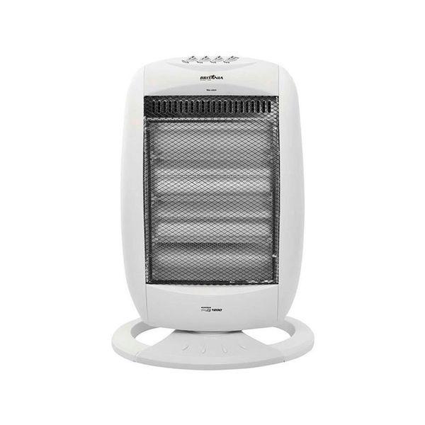 aquecedor-de-ar-britania-ab1200-branco-220v-01