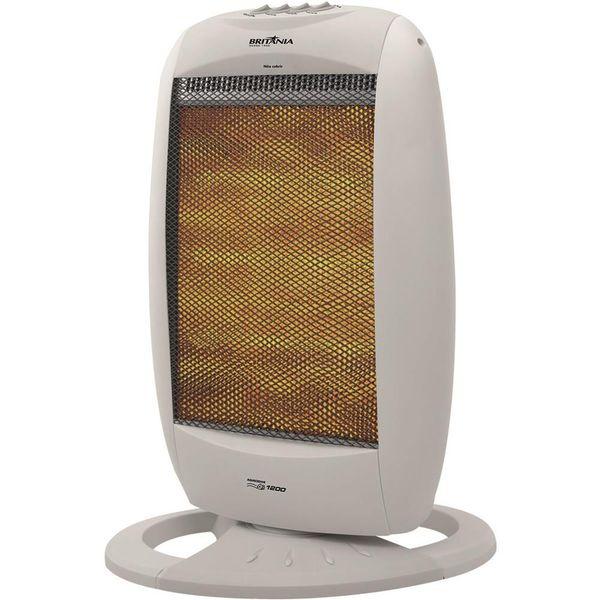 aquecedor-de-ar-britania-ab1200-branco-220v-03