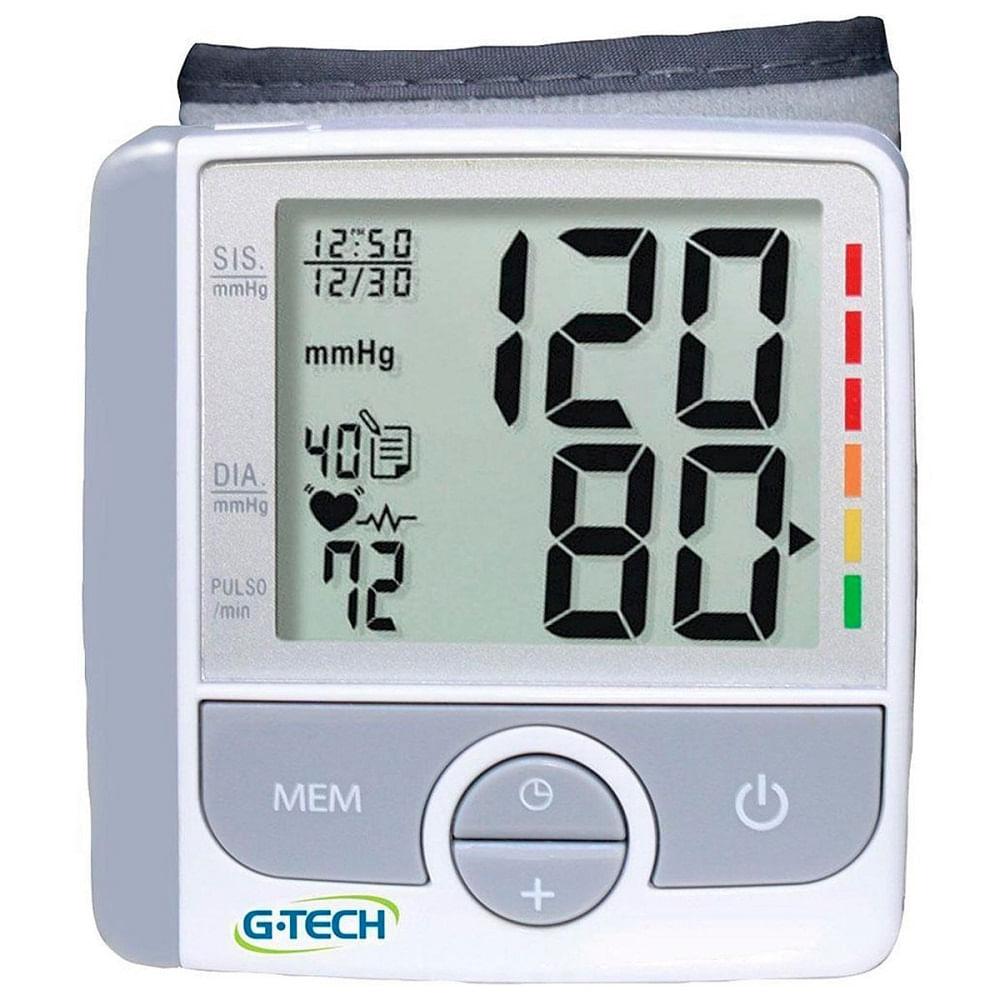 aparelho-de-pressao-g-tech-bpgp300-de-pulso-digital-automatico-01