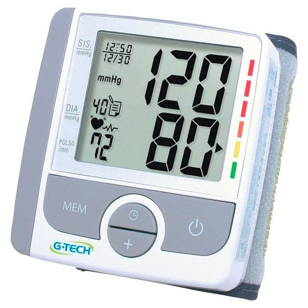 aparelho-de-pressao-g-tech-bpgp300-de-pulso-digital-automatico-02
