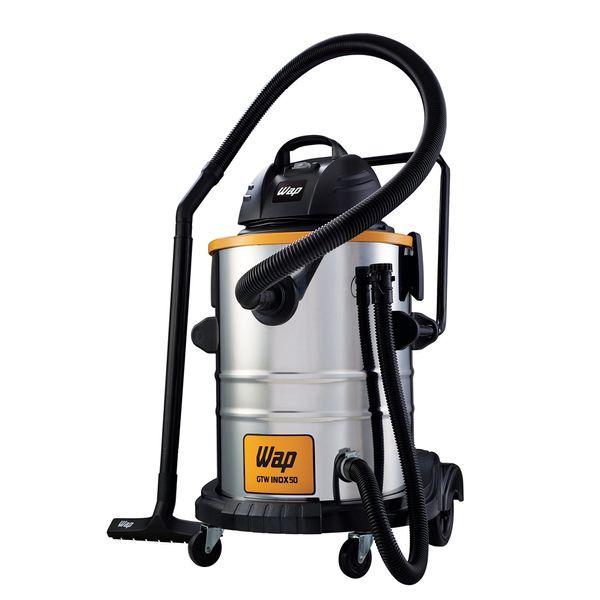aspirador-de-agua-e-po-wap-gtw-inox-50-220v-prata-2