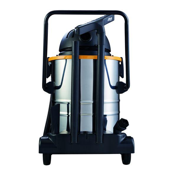 aspirador-de-agua-e-po-wap-gtw-inox-50-220v-prata-3