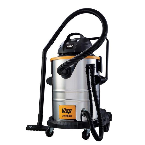 aspirador-de-agua-e-po-wap-gtw-inox-50-127v-prata-2