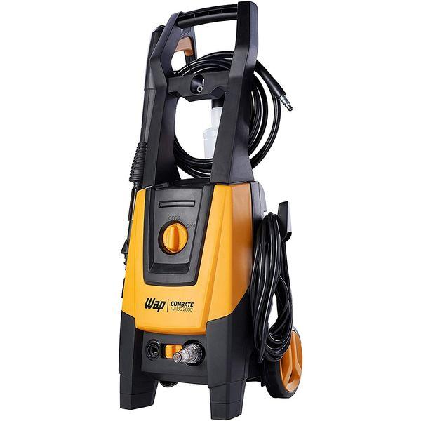 lavadora-de-alta-pressao-wap-combate-turbo-2600-220v-03