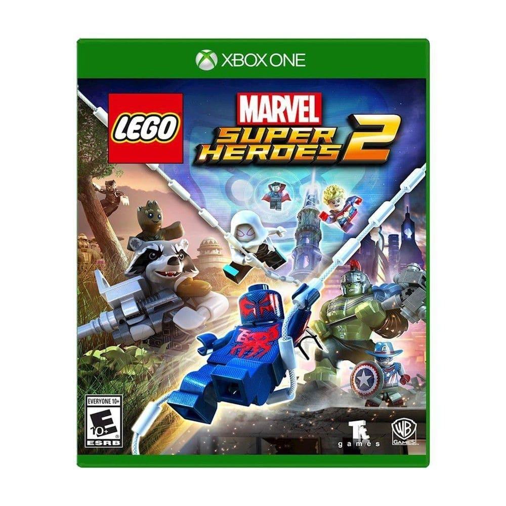 jogo-lego-marvel-super-heroes-2-xbox-one