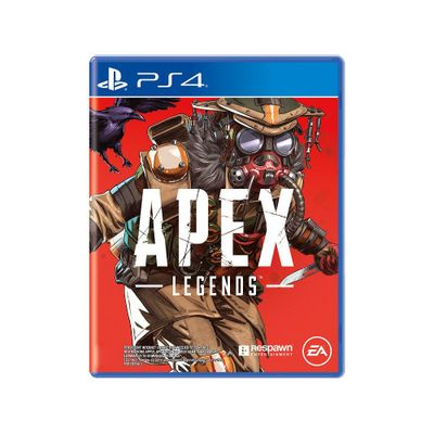 apex-legends-edicao-bloodhound-ps4