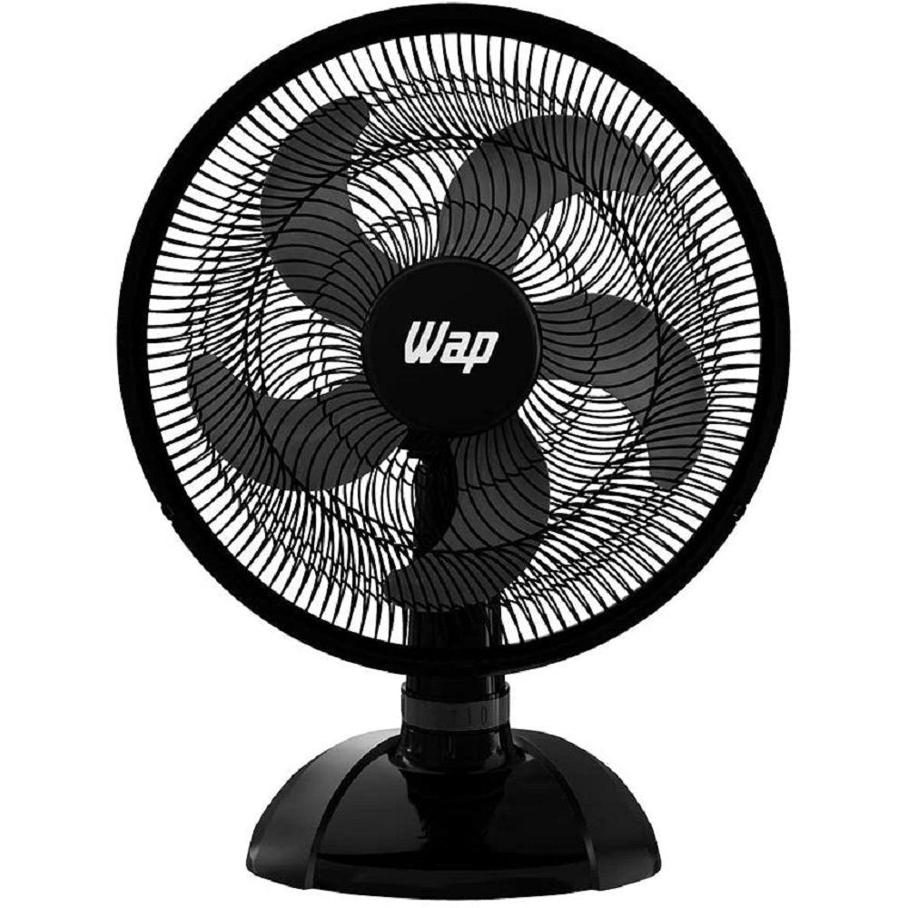 ventildor-de-mesa-wap-rajada-turbo-w130-preto-127v-01