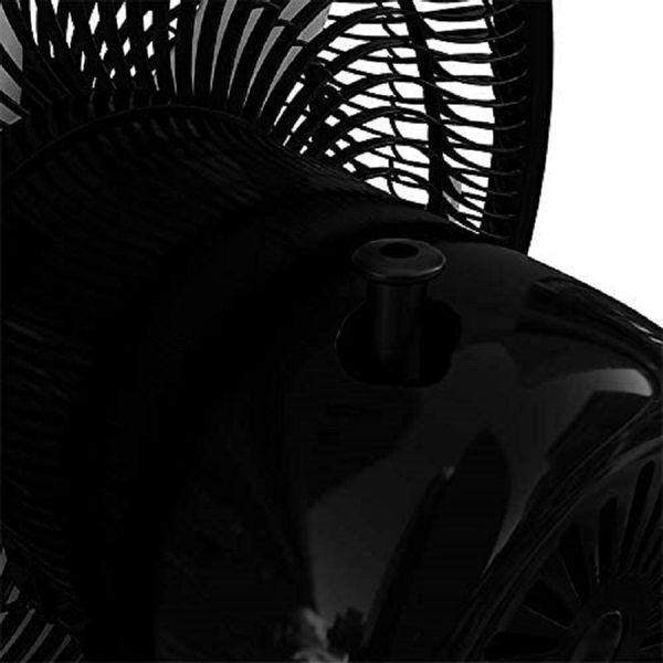 ventildor-de-mesa-wap-rajada-turbo-w130-preto-127v-02