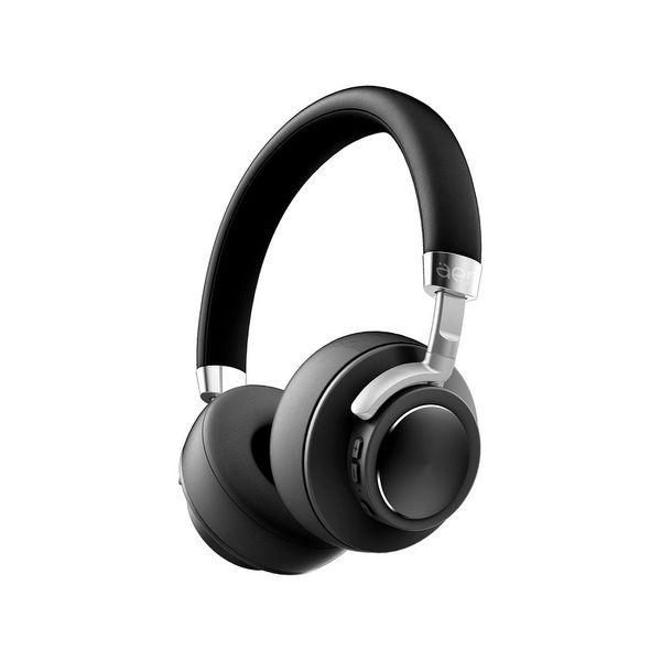 fone-de-ouvido-bluetooth-geonav-aer-aerfluid-com-microfone-preto-01