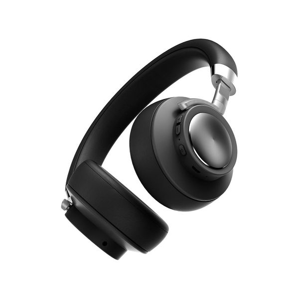 fone-de-ouvido-bluetooth-geonav-aer-aerfluid-com-microfone-preto-02