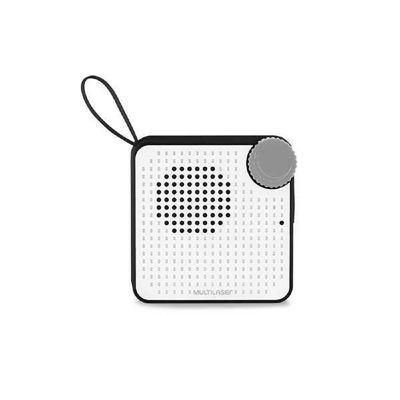 caixa-de-som-mini-multilaser-bluetooth-speaker-5w-sp309-preta-01