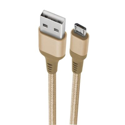 cabo-micro-geonav-esmigo-usb-em-nylon-trancado-essential-dourado-1