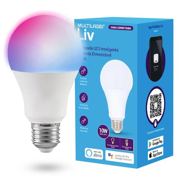 Lampada-LED-Bulbo-Inteligente-Colorida-Dimerizavel-Wi-Fi-Multilaser-Liv-SE224-Webfones-01