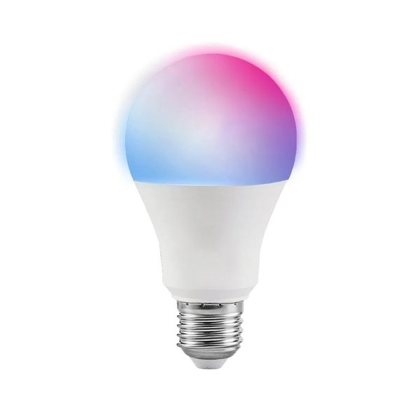 Lampada-LED-Bulbo-Inteligente-Colorida-Dimerizavel-Wi-Fi-Multilaser-Liv-SE224-Webfones-02