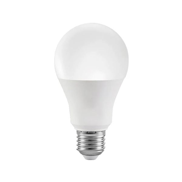 Lampada-LED-Bulbo-Inteligente-Colorida-Dimerizavel-Wi-Fi-Multilaser-Liv-SE224-Webfones-03