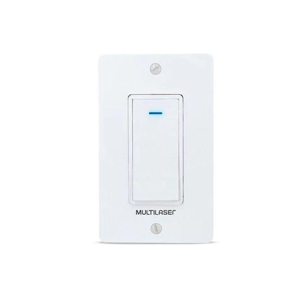 interruptor-inteligente-multilaser-liv-casa-conectada-se235-uma-tecla-wi-fi-branco-01