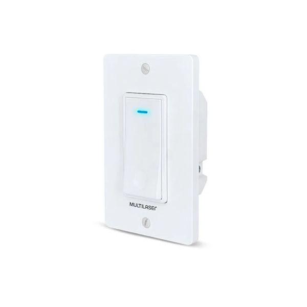interruptor-inteligente-multilaser-liv-casa-conectada-se235-uma-tecla-wi-fi-branco-02