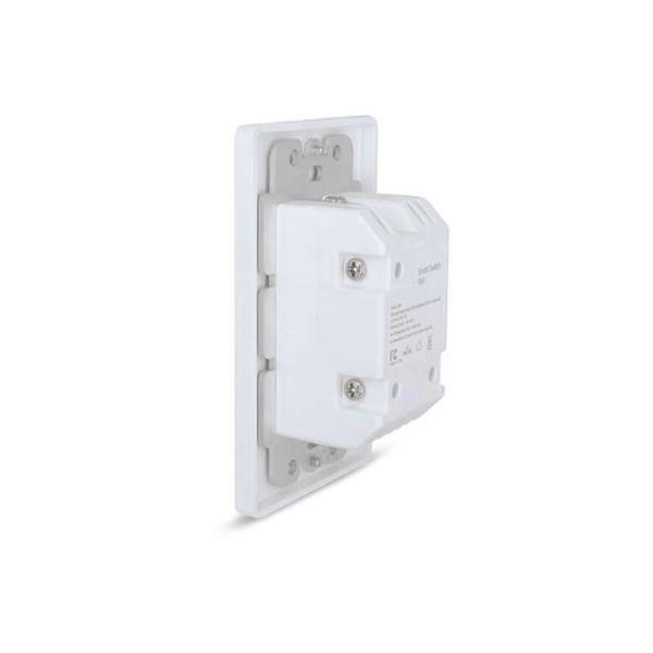 interruptor-inteligente-multilaser-liv-casa-conectada-se235-uma-tecla-wi-fi-branco-03