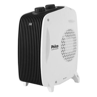 aquecedor-de-ar-philco-paq2000b-com-3-niveis-de-potencia-branco-220v-01