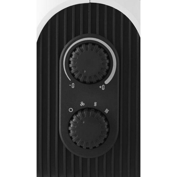 aquecedor-de-ar-philco-paq2000b-com-3-niveis-de-potencia-branco-220v-03