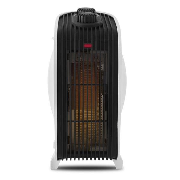 aquecedor-de-ar-philco-paq2000b-com-3-niveis-de-potencia-branco-127v-02