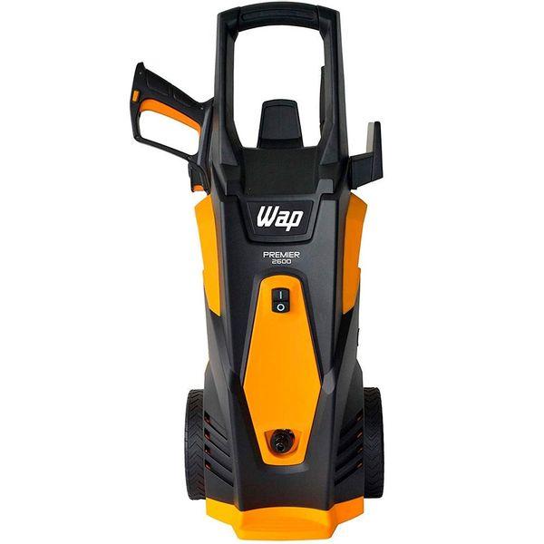 lavadora-de-alta-pressao-wap-premier-2600-127v-preto-1