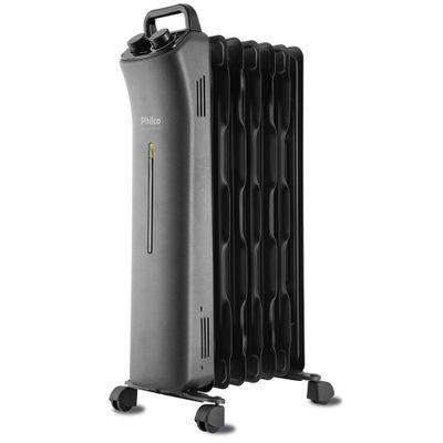 aquecedor-a-oleo-philco-paq1520p-preto-220v-01