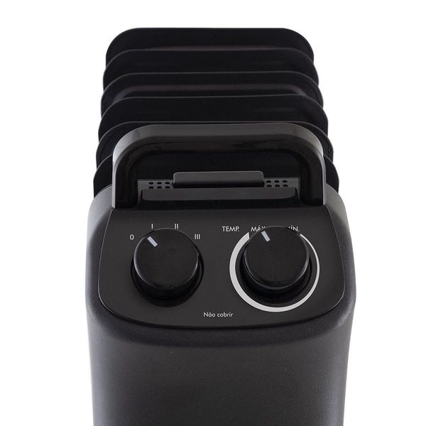 aquecedor-a-oleo-philco-paq1520p-preto-220v-03