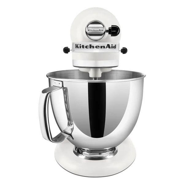 batedeira-stand-mixer-artisan-127v-branco-2