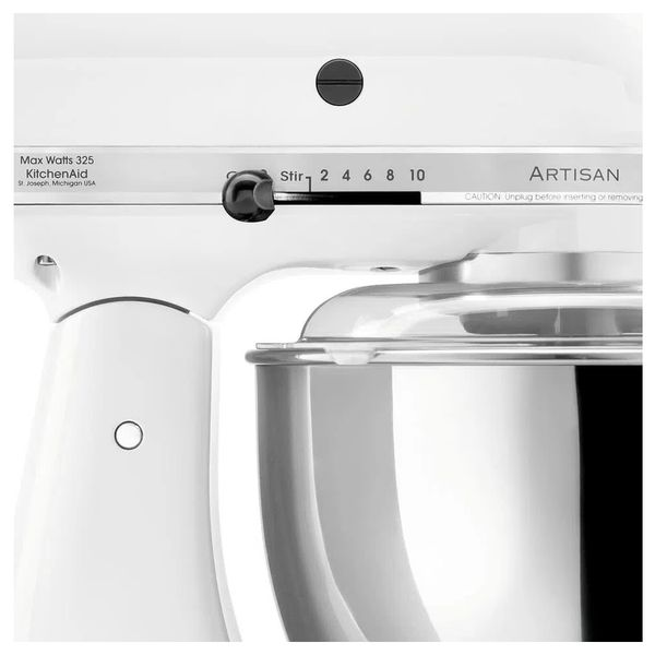 batedeira-stand-mixer-artisan-127v-branco-3