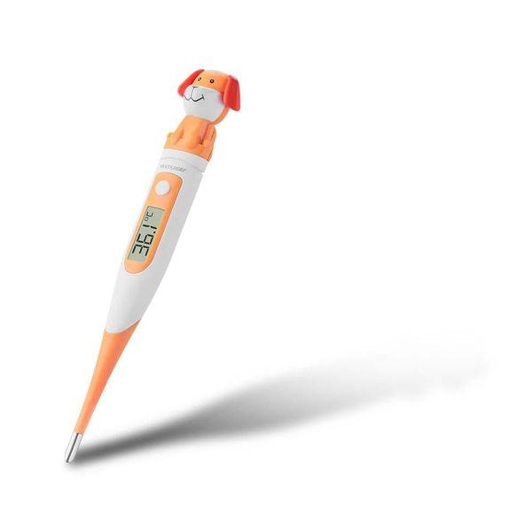 termometro-infantil-digital-multilaser-smart-dog-hc120-branco-e-laranja-02