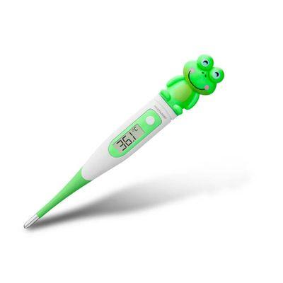 termometro-infantil-digital-multilaser-smart-frog-hc121-branco-01