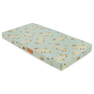colchao-infantil-minaspuma-pupy-urso-com-espuma-d18-10x60x130-verde-01