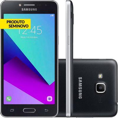 seminovo-smartphone-samsung-g532m-galaxy-j2-prime-preto-16-gb-1