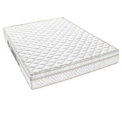 colchao-queen-size-minaspuma-solene-com-espuma-d33-20x158x198-branco